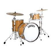 GRETSCH BROADKASTER USA BKJ483 SCM SATIN MAPLE