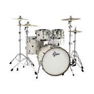 GRETSCH RENOWN MAPLE RN2-E8246 VP VINTAGE PEARL