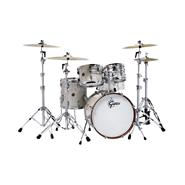 GRETSCH RENOWN MAPLE RN2-E604 VP VINTAGE PEARL
