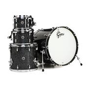GRETSCH BROOKLYN USA GBE8246-GO 4 CUERPOS BLACK MARINE PEA