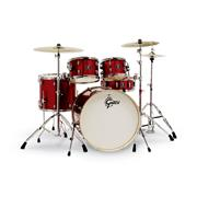 GRETSCH ENERGY GE4825VR RED