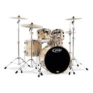 PDP PDCM2215NA CONCEPT MAPLE