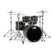 PDP PDCM2215SCB CONCEPT MAPLE SATIN CHARCOAL BURST