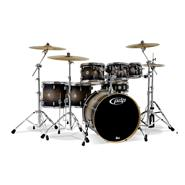 PDP PDCM2217SCB CONCEPT MAPLE