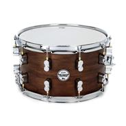 PDP PDSN0814MWNS MAPLE WALNUT