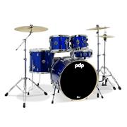 PDP PDMA2215MB8 MAINSTAGE MIDNIGHT BLUE