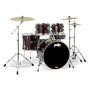 PDP PDMA2215WR8 MAINSTAGE BLACK CHERRY