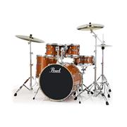 PEARL EXL725SP/C249 EXPORT