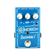 SONOBOX DOCTORDRIVE 2 OVERDRIVE