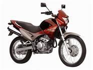 HP4 10W40 Aceite Sintetico Pro Honda HONDA