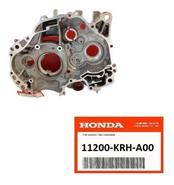 XR125 Cadenero Carter Block Izquierdo Original HONDA
