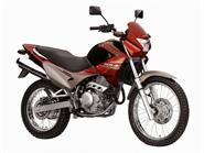 NX400 XR 400 TRX Junta Embrague Original Brasil HONDA