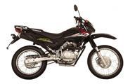 XR125 CG125 Junta Base Cilindro Original HONDA