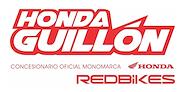 NEW WAVE 2014 WAVE 110 S JUNTA TAPA CILINDRO ORIGINAL HONDA