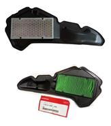 PCX 150 2020 modelo nuevo Filtro de Aire Original HONDA