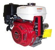 Motor GX390 Filtro de Aire Original HONDA