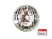 CB1 Optica Delantera Original HONDA