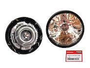 CG 150 / CG 125 FAN Optica Sin Carcasa Hamp Completa Original Brasil HONDA