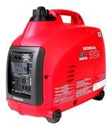 EU 10i Kit Service Generador Eu10 Original Honda Aceite + Filtro M4 HONDA