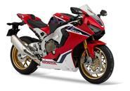 CB 500F Aceite Honda Hp4s 10w30 100% Sintetico Pro Usa + Filtro M1 HONDA