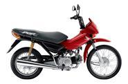 Pop 100 Kit Service Honda Pop 100 Filtro Aire Hgo 10w30 Original M1 HONDA