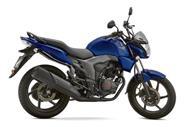 Invicta Kit Transmision Honda Invicta Con Cadena Choho Reforzada H2 HONDA
