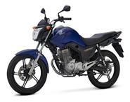 Titan Cg Xr 150 Medio Juego Junta Cilindro Honda Titan Cg Xr 150 Original J1 HONDA
