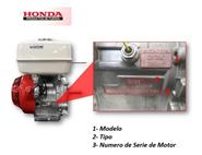 EU 20 Kit Service Generador Honda Eu 20 Filtro Aire Japon M4 HONDA