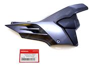 INVICTA CBF 150 Cacha Lateral Honda Invicta Derecha Completa Original P1 HONDA