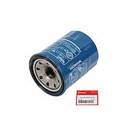 Filtro de Aceite Generadores / BF / Fuera de Borda HONDA