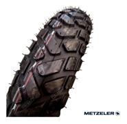CUBIERTA 120/80 -18 ENDURO/3 METZELER METZELER