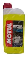 Motocool Expert Liquido Refrigerante 1 Litro Motocool MOTUL
