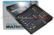 Alesis MM8-UFX
