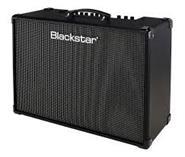 BLACKSTAR BA120000 - ID:Core Stereo 100 COMBO 100W Digital 6