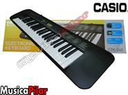 CASIO Teclado Organo Casio Ctk 240 4 Octavas
