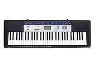 CASIO CTK1550