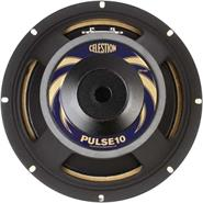 Celestion Pulse 10