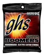 GHS GBH ENCORD GUIT ELECTRICA 12-52