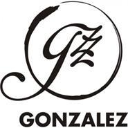 GONZALEZ CAÑA DE CLARINETE Nº 2,5