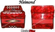 HEIMOND YJB-3412