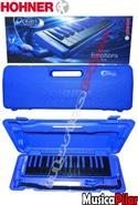 HOHNER Melodica Hohner Ocean 32 Teclas