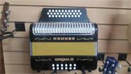 HOHNER A5721S