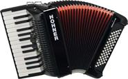HOHNER A16961S