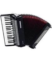 HOHNER A16431S