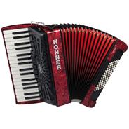 HOHNER A16641S