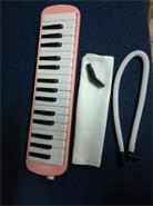 ICAROL ICAROL MELODICA Flauta Piano Pianica 32 Notas
