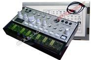 KORG 100014349000 - Volca Bass Maquina de Bajos Analogi