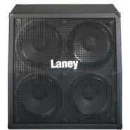 LANEY LX412A BAFLE 4 PARLANTES DE 12