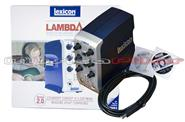 LEXICON  STUDIO SERIESLambda - 4X2X2