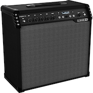 Line 6 99-010-5207 - Spider V 120 Combo120w,1x12